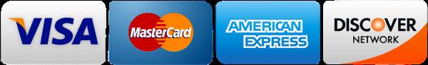Credit Cards Limo Service San Antonio